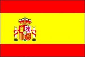 Spain's Draft Science and Technology Law Mandates Open Access ...